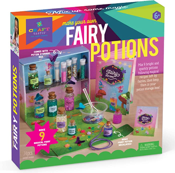 Top 10 My Fairy Garden Callas Lillylilly Toy