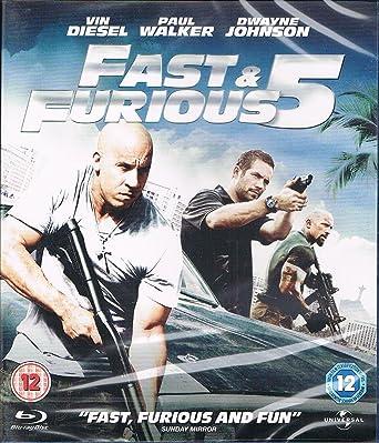 free adventure movies 2011