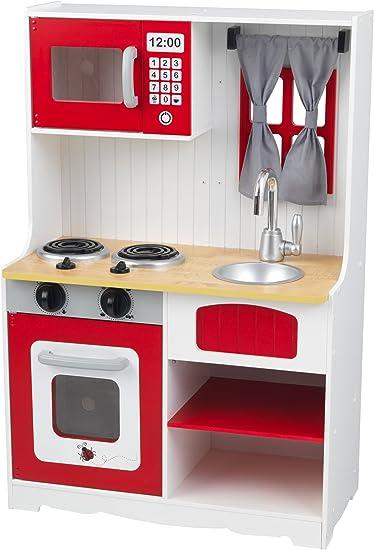 amazon giocattoli bambina cucina