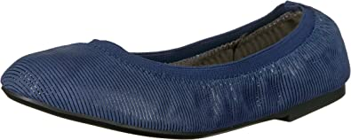 Aerosoles Womens Fable Ballet Flat