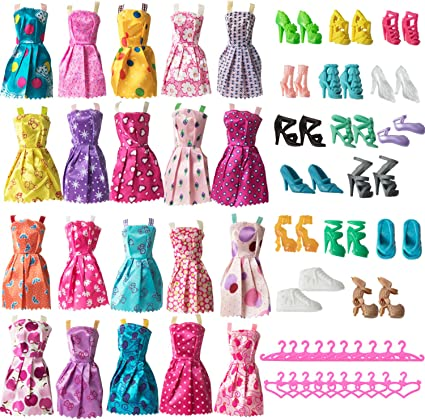 Cool Doll Glasses For 18 Inch Doll Toy Cloth Doll Wear Handmade Low Price