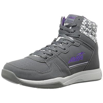 AVIA Women's Alc-Diva Cross-Trainer Shoe | Fashion Sneakers