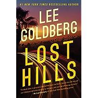 Lost Hills: 1