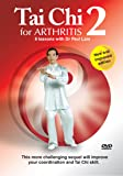 Tai Chi For Arthritis Part 2 - Six Lessons With Dr Paul Lam [DVD]