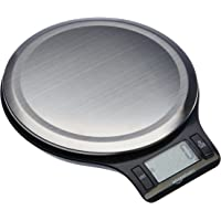AmazonBasics Digital Kitchen Scale