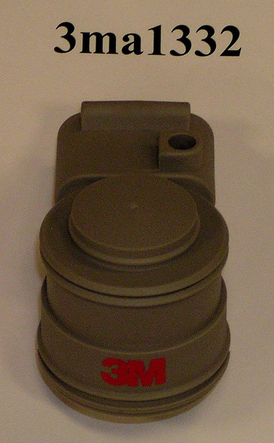 3M Random Orbital Sander Housing A1332, 3 in, 1 per case 81YgWhsSy7L