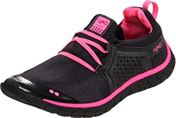 RYKA Women's Desire Running Shoe