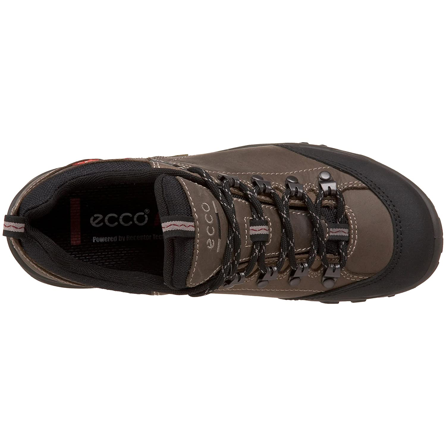 ECCO XPEDITION II: Amazon.co.uk: Shoes