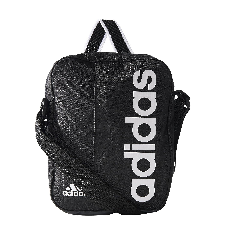 adidas Linear Performance Organizer - Bag One Size AJ9943
