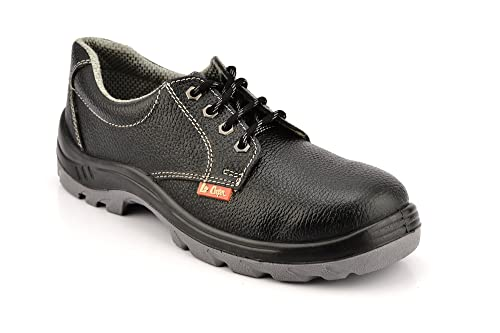 795c0dde9ff Lee Cooper 9009 Low Ankle Safety Shoes
