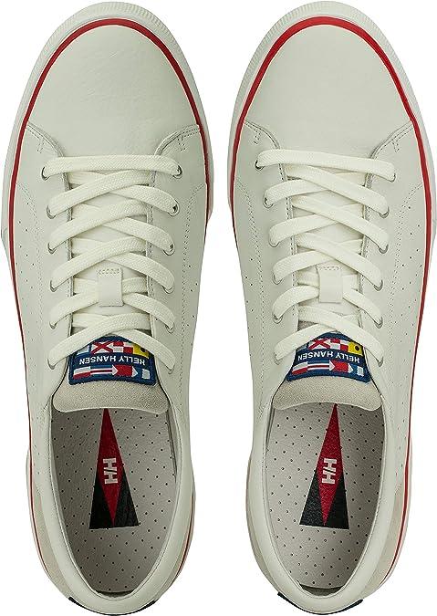 Helly Hansen Copenhagen Leather, Sneaker Uomo: Amazon.it