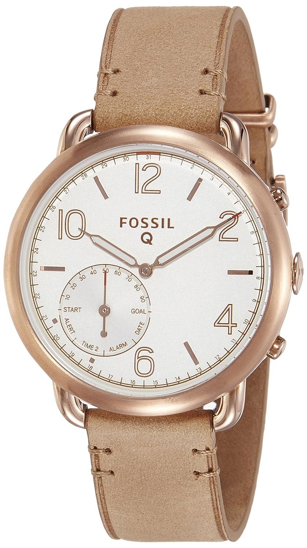 $93 (Reg. $155) Fossil Hybrid.