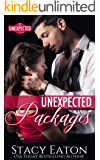Unexpected Packages (The Unexpected Series Book 1)