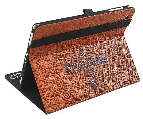 80ed094a86a Amazon.com : Spalding NBA iPad 2 Cover : Sports & Outdoors