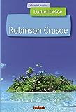 Robinson Crusoe (Joybook)