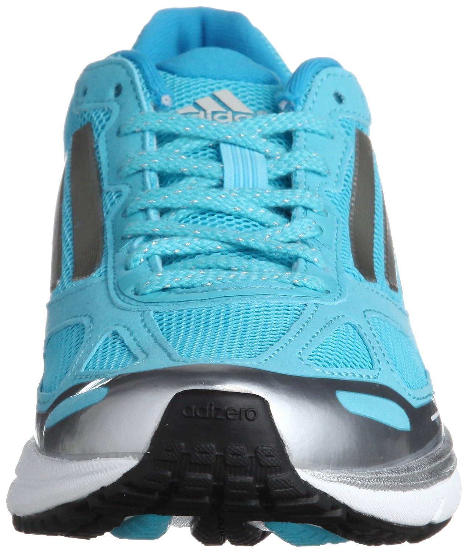 Zapatos Para Correr Adidas Adizero Boston 4 De Las Mujeres dTziG
