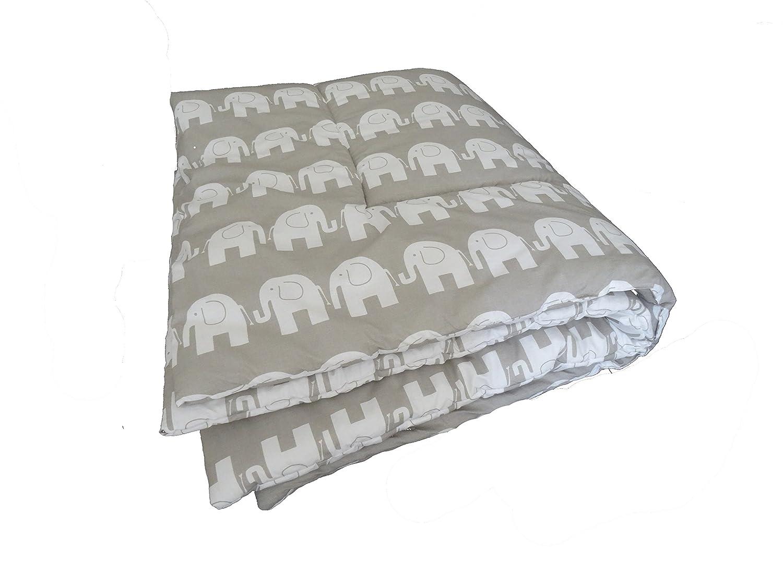 Tappeto Morbido Per Gattonare : Coperta per gattonare per neonati e bambini tappetino materassino