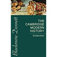 Image for The Cambridge Modern History Collection