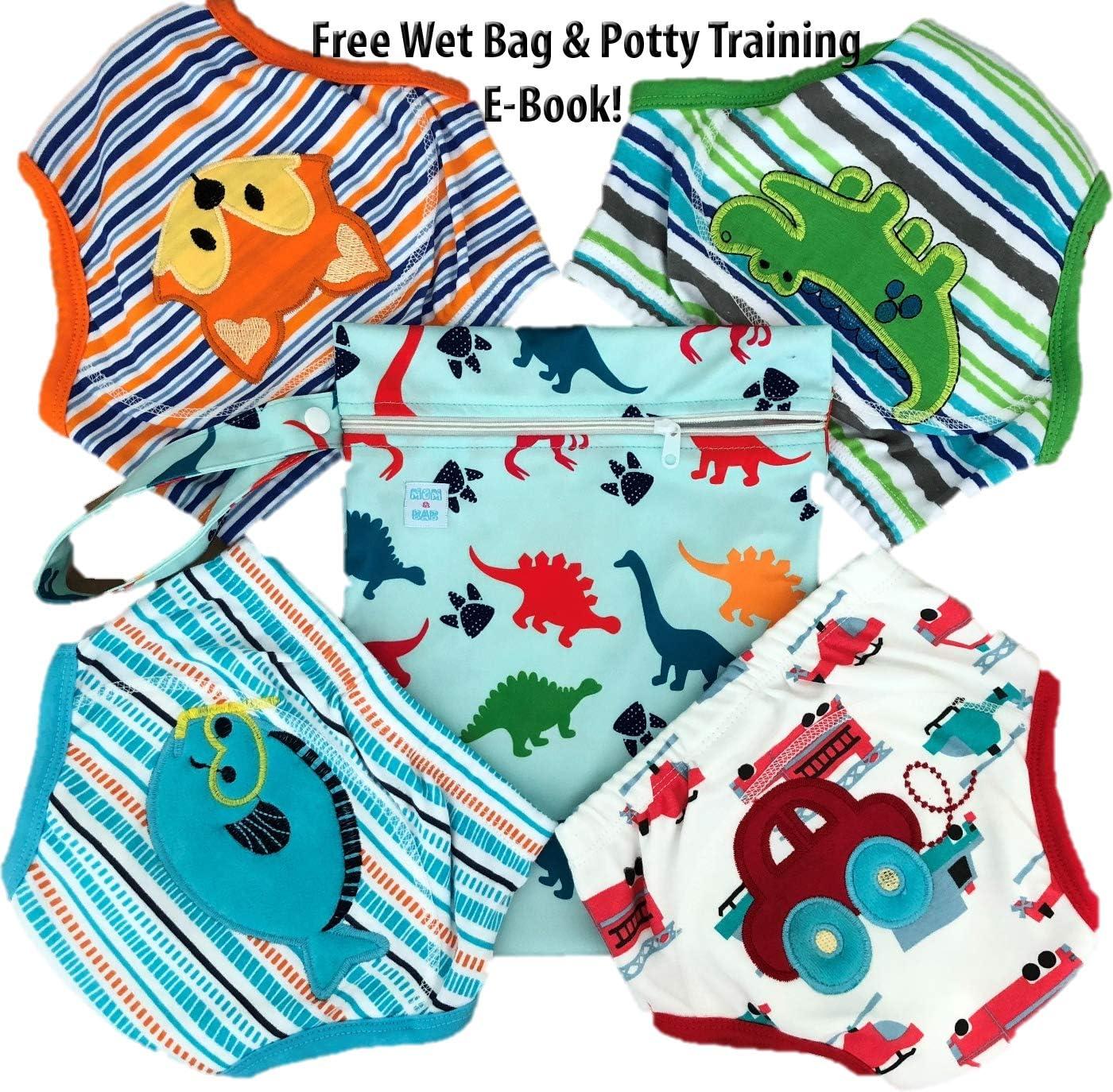 Cute Animal Sleeping Bag for Kids Pink Cat 138 x 50cm Xiaoxingyun Play Pillow Foldable Soft Fun Sleeping Bag