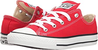 Converse Chuck Taylor All Star Ox - Zapatillas clásicas