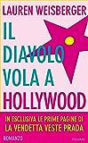 Il diavolo vola a Hollywood