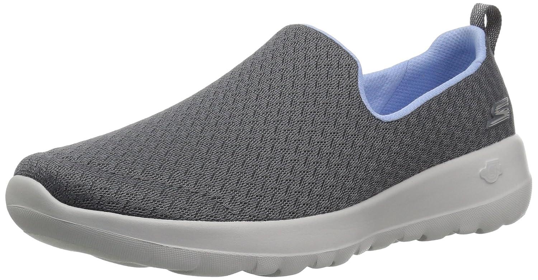 c14f1536a Amazon.com | Skechers Women's Go Walk Joy Rejoice Sneaker | Walking