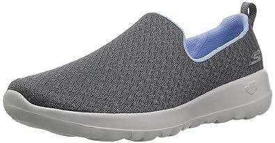 fe7420f8f204a Amazon.com | Skechers Women's Go Walk Joy Rejoice Sneaker | Walking