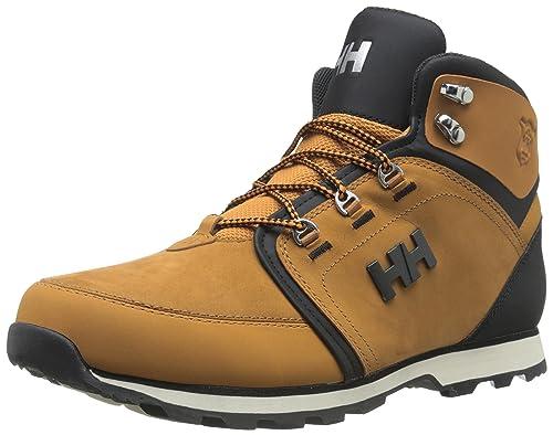 Helly Hansen Koppervik, Botas de protección para Hombre: Amazon.es: Zapatos y complementos