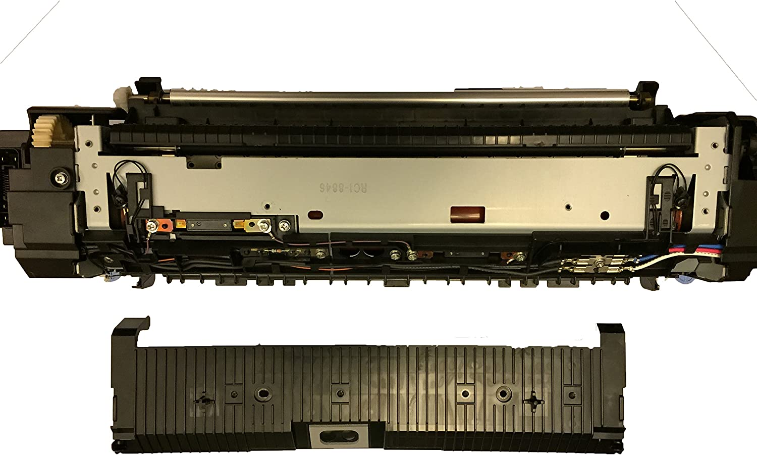 Fuser and Transfer Belt Reset Kit for HP CP6015 CM6030 CM6040 8x Resets in total