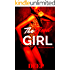 The Good Girl (The Kya Chronicles Book Book 3)