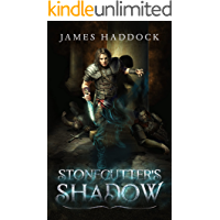Stonecutter's Shadow