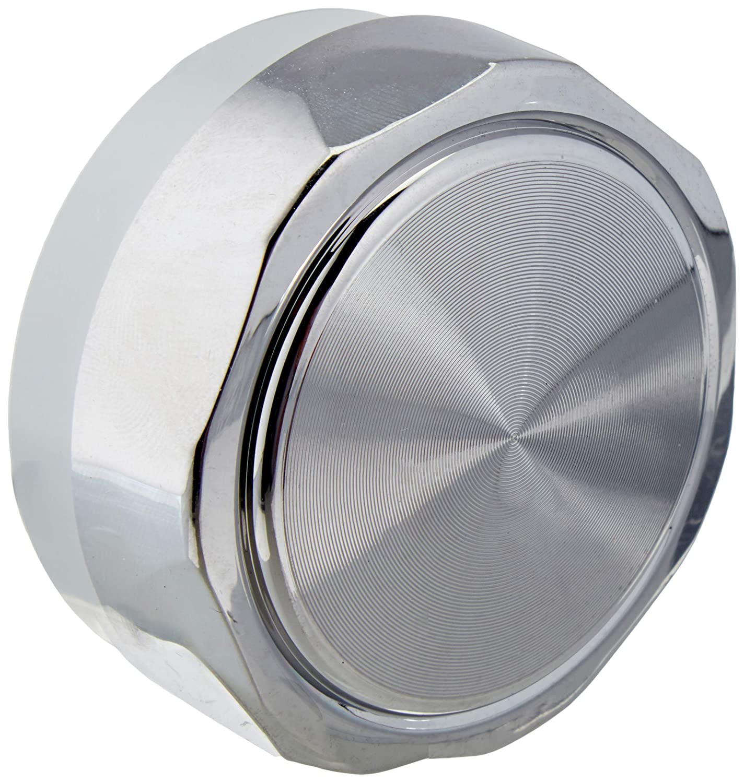 3//8-16 x 1-1//2 Hard-to-Find Fastener 014973240271 Grade 8 Coarse Hex Flange Bolts Piece-50