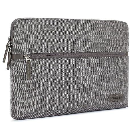 DOMISO 14 Pulgadas Funda Bolsa Protectora para Ordenador Portátil/Tablet / Netbook/Apple /