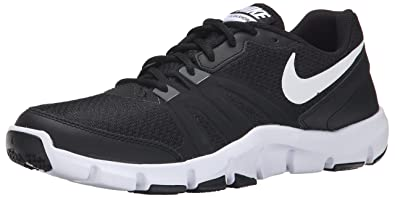 adeb183201ff6 Nike Flex Show Tr 4, Men's Trainers: Amazon.co.uk: Shoes & Bags