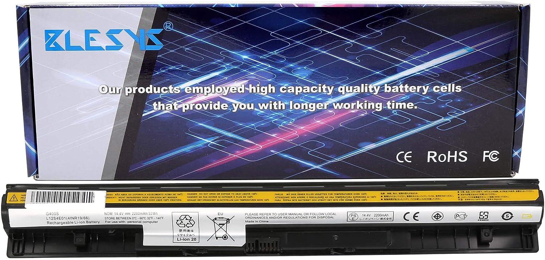 Blesys 32wh Akku Für Lenovo G70 G70 35 G70 70 G70 80 Elektronik
