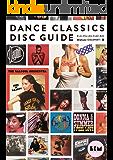 ダンス・クラシックス・ディスク・ガイド シーズ・オブ・クラブ・ミュージック