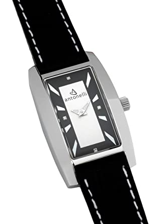 orologi antonelli