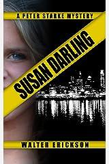 SUSAN DARLING Kindle Edition