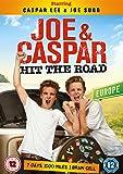 Joe and Caspar Hit the Road [Import anglais]