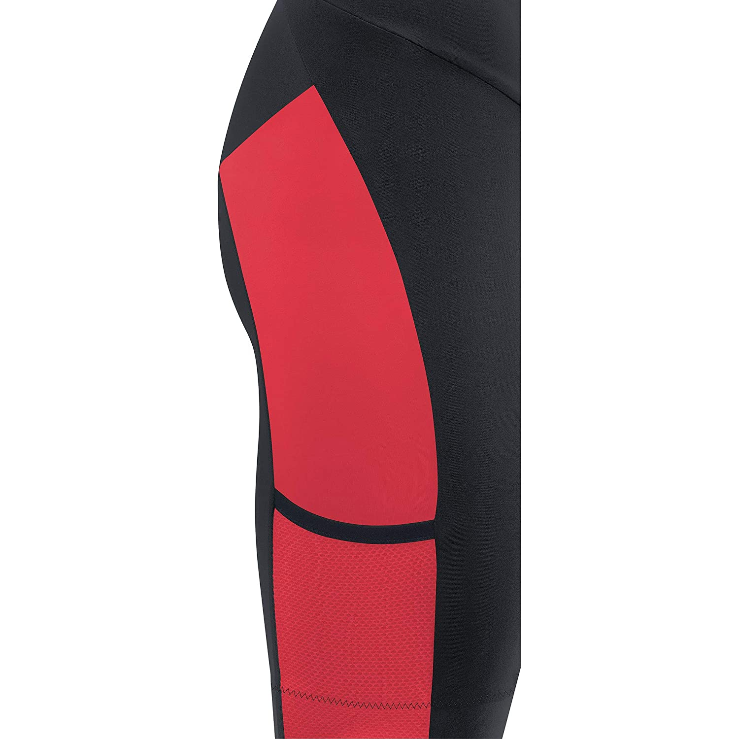 GORE WEAR C3 Ladies Cycling Shorts with Seat Insert