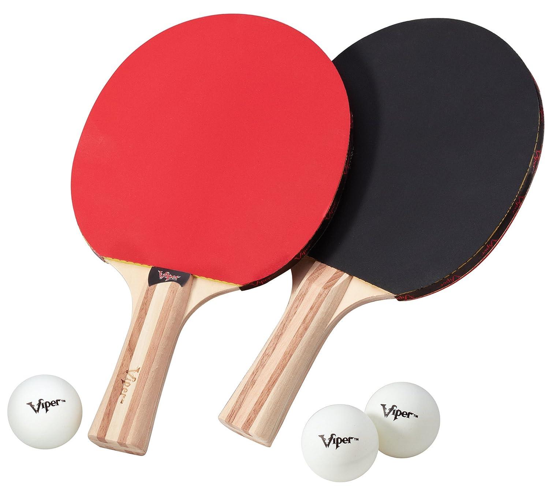 Hasil gambar untuk table tennis