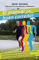 El Manual Del Buen Corredor (Fuera De