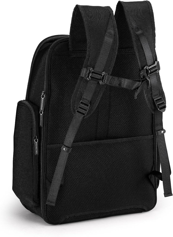 Zero Halliburton PRF 3.0 Large Backpack