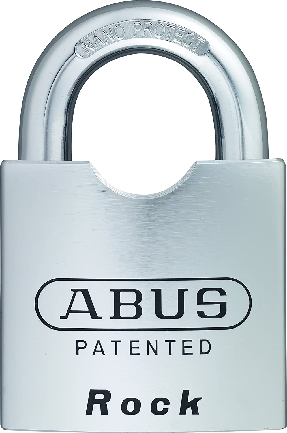 Abus 83 80 300 S2 Rekeyable Schlage Solid Steel 80mm Body 15 Inch Series Wiring Diagram Shackle Padlock Zero Bitted Keyed Padlocks Amazon Canada
