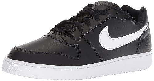nouveau style 99ea2 d635b Nike Ebernon Low, Sneakers Basses Homme: Amazon.fr ...