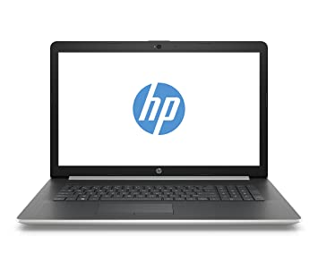 HP 17-ca0012ng Test