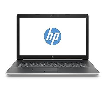 HP 17-ca0012ng