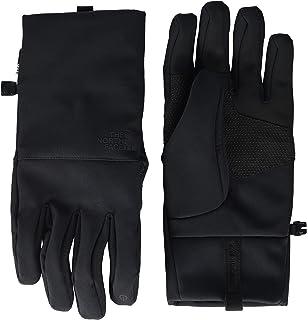 Perth Blackborough Melodrammatico Soggiorno  Amazon.com: The North Face Men's Guardian Etip Glove - Asphalt Grey/peat  Grey Stonewash: Clothing