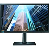 "Samsung 21.5"" Screen LCD Monitor (S22E450B)"