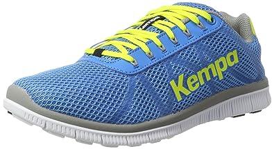 K-Float, Mens Low-Top Sneakers Kempa